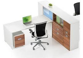 mobilier de bureau algerie mobdisoft mobilier de bureau