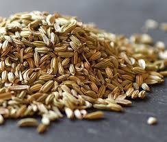 Teh Adas khasiat herbal tanaman adas obat herbal mujarab