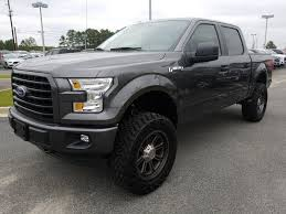 truck ford new and used ford dealer loganville loganville ford