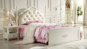 bed frame bed box 002 002 529 00 vancouver furniture the