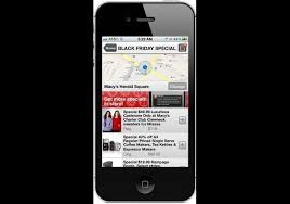 virgin mobile phones on sale on black friday 2017 and target the dirty little secret of apple u0027s black friday sale