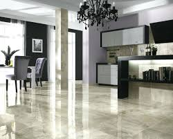 Grey Tile Living Room by Ceramic Tile Living Room Design Ceramic Floor Tile In Living Rooms