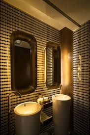 257 best interior design public washroom images on pinterest
