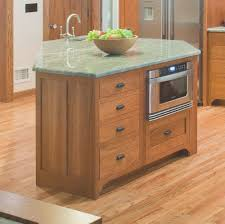 modern simple kitchen kitchen view kitchen cabinet microwave on a budget simple to