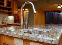 Kitchen Cabinet Repairs Kitchen Cabinet Repairs Stevejobssecretsoflifeorg Pelauts