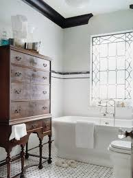 our 50 best victorian bathroom ideas u0026 designs houzz