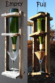 53 diy bird house plans that will attract them to your garden easy