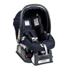 siege d auto peg perego sac à couches bento noir de skip hop celui de m c want it for