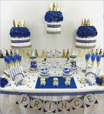 royalty themed baby shower baby royal baby shower baby shower ideas themes