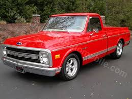 295 best old trucks images on pinterest chevy pickups chevrolet