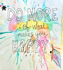 happy smile quotes cover photos wallpapers for images