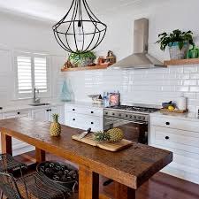 narrow kitchen island kitchen island kitchen ideas