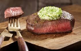 comment cuisiner un steak de cheval les avantages à manger de la viande de cheval