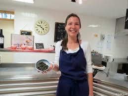 qui fait l amour dans la cuisine fait découvrir la cuisine aux algues actu fr