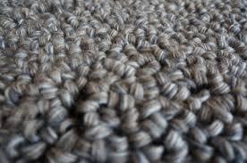 Leftover Carpet Into Rug 2014 Hemphill U0027s Rugs U0026 Carpets Orange County
