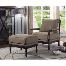 Accent Chair For Living Room Best Master Furniture West Palm 2 Pcs Living Room Accent Chair