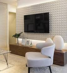 salas living room wall units 50 salas tvs bricks and tv walls