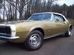 1967 rs ss camaro convertible 1967 chevrolet camaro rs ss convertible cars