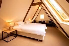 bedroom prepossessing chic attic bedroom design many beds for