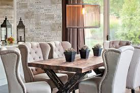 How To Decorate Your Dining Room Table Home Design Wallpaper For Dining Room Modern Wallpaper For