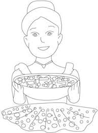 free halloween printable coloring pages disneyhalloween