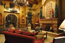 tuscan home interiors homes interiors and living homes interiors and living home and