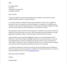 stylish design cover letter examples for students 1 for internship