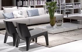 best italian furniture brands best sofa brands in india