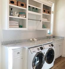 Luxury Home Interior Design - home laundry design ideas best home design ideas stylesyllabus us