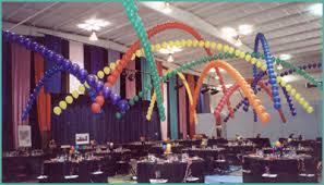balloon delivery wichita ks wichita event planner and decorator balloon studio wichita ks
