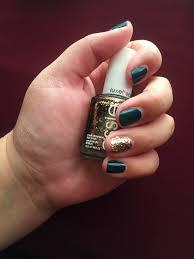thanksgiving nail polish colors nails makeup u0026 flowers