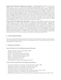 call for papers ict express open access journal special issue