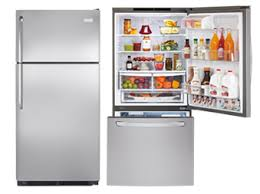 black friday appliance deals at best buy refrigerator buying guide best buy