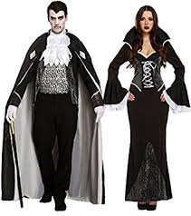 scary costume vire adults fancy dress creepy undead scary
