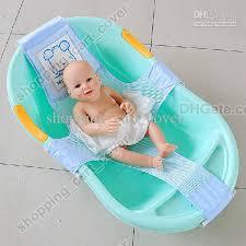 newest adjustable baby kid toddler infant newborn safety safe