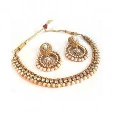 artificial earrings online 18000 jewellery online imitation jewellery and artificial