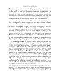 Statement Of Purpose Resume Resume Headline For Sales Job Custom Assignment Proofreading