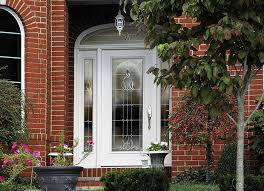 Exterior Doors Pittsburgh Windows Pittsburgh Pa Metropolitan Window Company Pittsburgh Pa