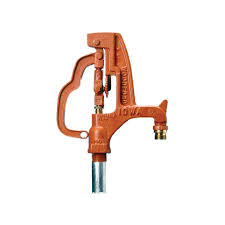 shop water delivery valves at lowes com