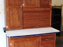 Kitchen 27 Antique Kitchen Cabinets Vintageonyx Pre Finished Kitchen Antique Kitchen Cabinets And 33 Antique White Kitchen