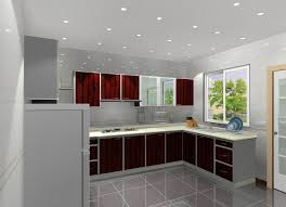 Home Improvement Ideas On A Budget Best Kitchen Cabinets On A Budget White Porcelain Double Bowl Sink