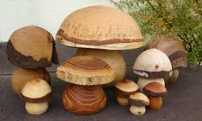 189 best wood turning images on pinterest spinning top wood