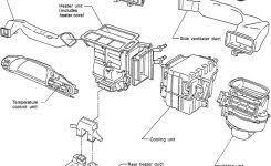 1998 nissan maxima wiring diagram 1998 nissan maxima thermostat