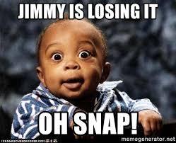 Oh Snap Meme - oh snap meme 10666 newsmov