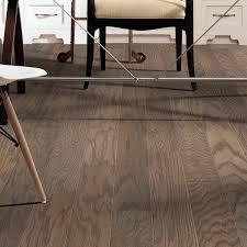 Shaw Versalock Laminate Flooring Decor Shaw Flooring Shaw Luxury Vinyl Costco Laminate Flooring