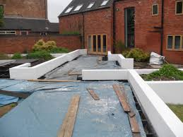 monocouche leicester get a free quote for your rendering