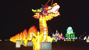 lantern light festival miami tickets lantern festival at vallejo california youtube