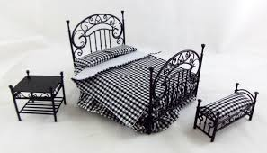 wrought iron bedroom set house plans and more house design