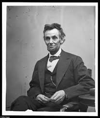 abraham lincoln inauguration photo to be unveiled by bowdoin
