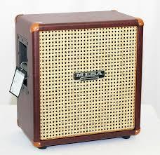 Custom 1x12 Guitar Cabinet Mesa Boogie Mini Rectifier Custom 1x12 Straight Guitar Cab Reverb